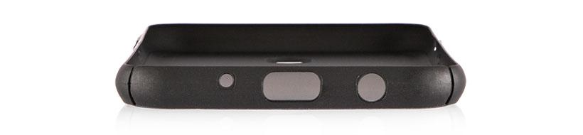 عدم محدودیت در دسترسی به پورت های گوشی گلکسی جی 7 پرو