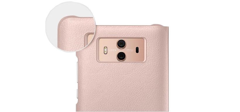 کیف محافظ هواوی Huawei Mate 10