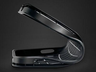 کاور منعطف و مقاوم Galaxy Note 3
