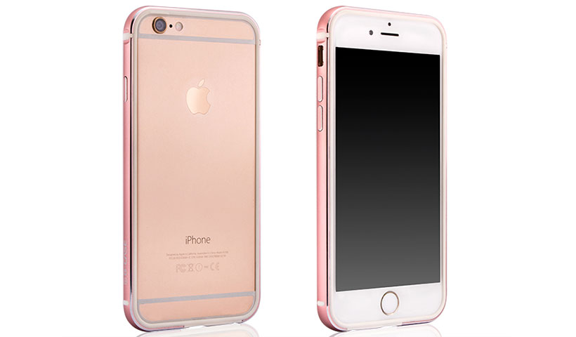 بامپر آیفون Bumper Apple iPhone 6/6S