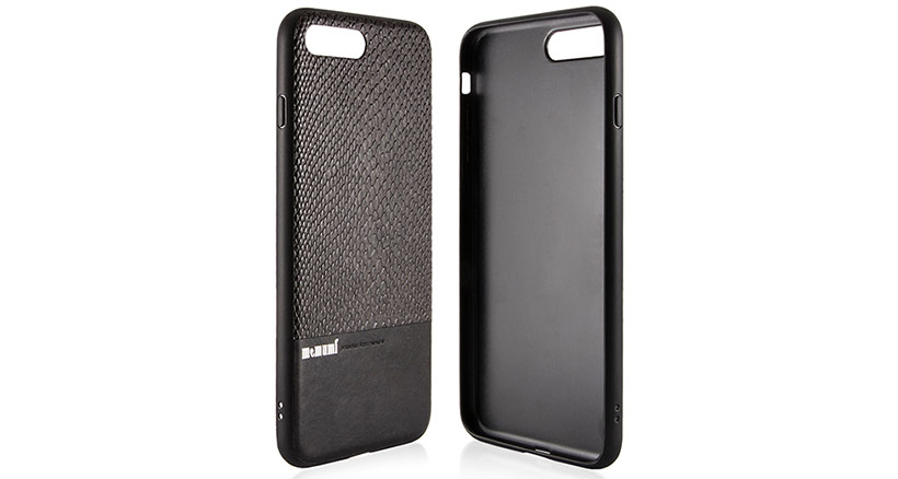 memumi-heroic-series-case-apple-7-plus-8-plus