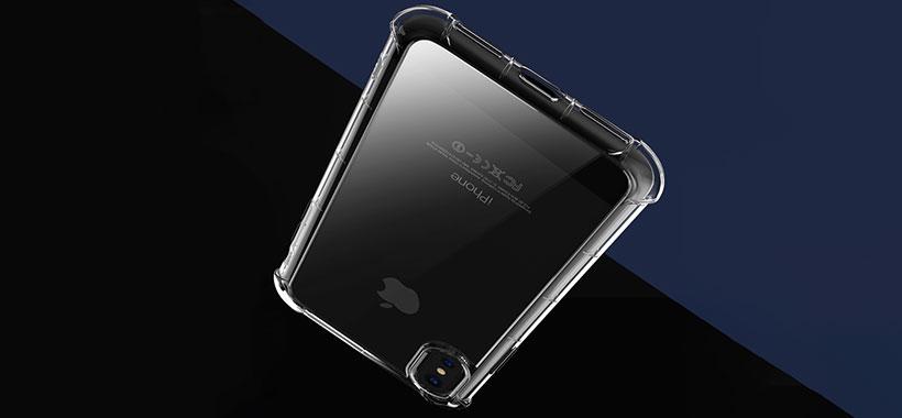 طراحی منطبق بر گوشی