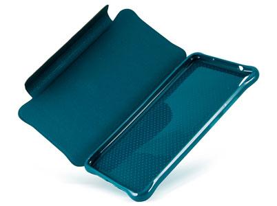 پوشش برجسته برای کلیدهای تبلت لنوو روی کیف محافظ