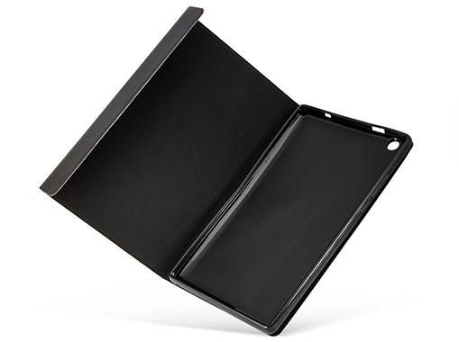 کاور محافظ تبلت لنوو Tab 2 A8-50