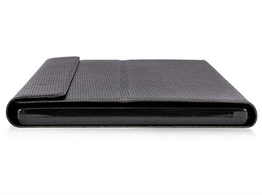 کیف محافظ تبلت لنوو Tab 2 A8-50