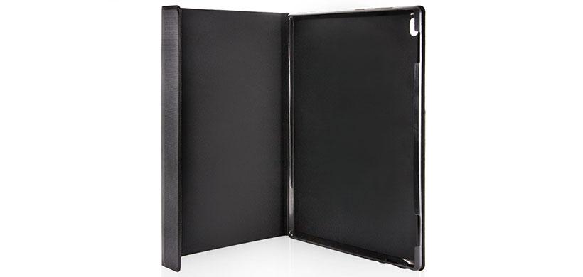 کیف محافظ تبلت لنوو Tab 4 10