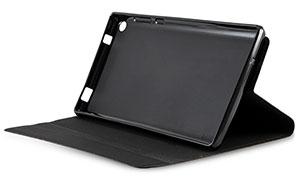 کیف محافظ تبلت لنوو Folio Cover Lenovo Tab3 730M