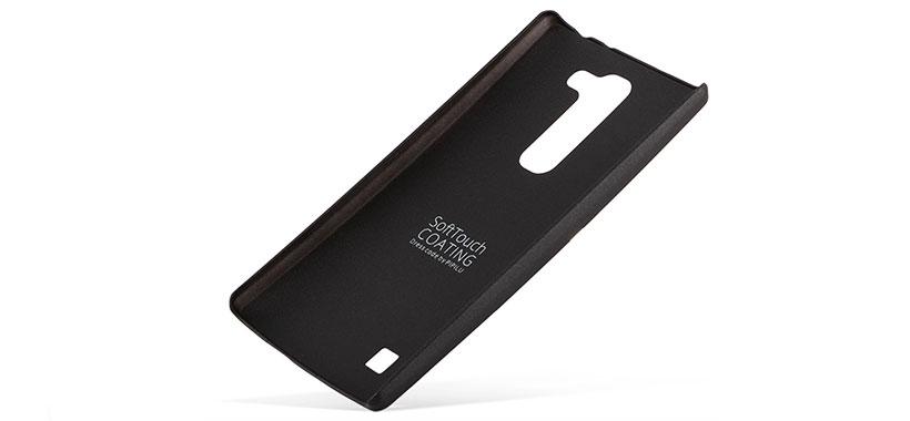 حفاظت از نمایشگر گوشی