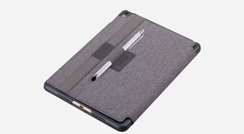 کیف محافظ مامکس آیپد پرو Momax Oxford Case iPad Pro 2017