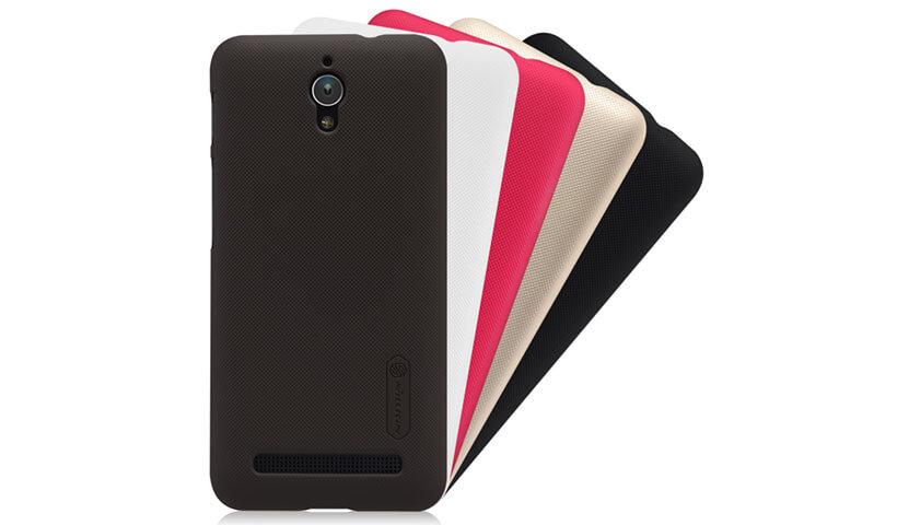 قاب محافظ Asus Zenfone C ZC451CG