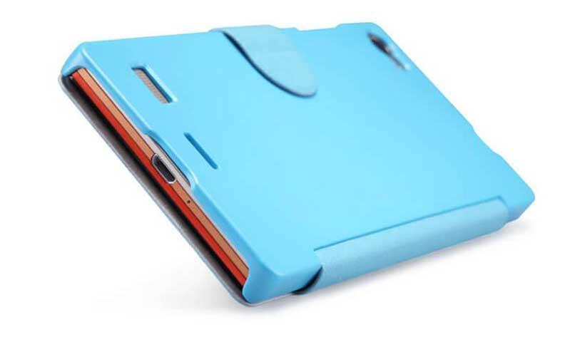 کیف چرمی لنوو Vibe X2