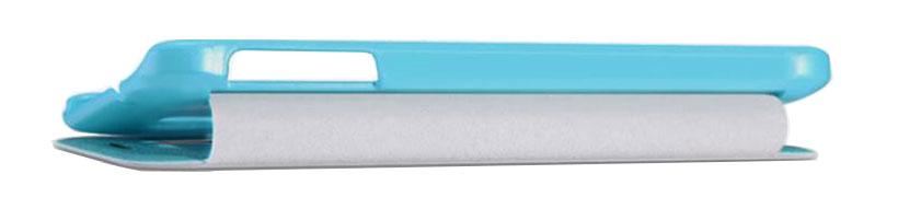 کیف Samsung Galaxy Alpha مارک Nillkin-Fresh