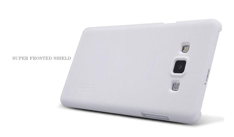قاب گوشی Samsung Galaxy A7
