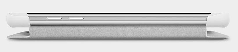 کیف چرمی نیلکین سامسونگ Galaxy Note FE
