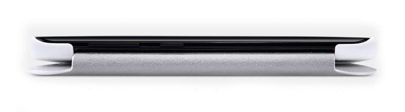 کیف چرمی نیلکین سامسونگ S9 plus