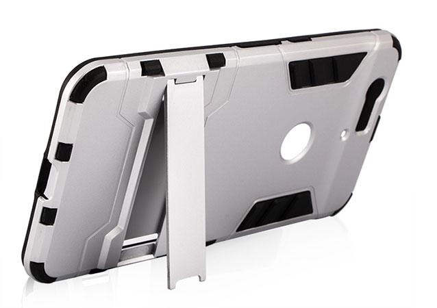 گارد محافظ هواوی Huawei Nexus 6P Standing Cover