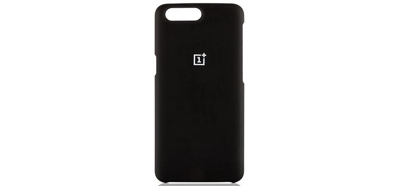 قاب محافظ وان پلاس OnePlus 5