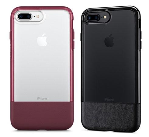 قاب محافظ اوترباکس سری استیتمنت اپل آیفون OtterBox Statement Series Case iPhone 7 Plus