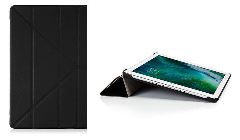 """کاور محافظ پیپتو iPad 9.7"""" 2017"""