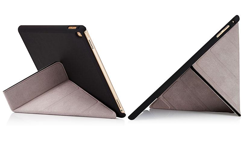 کاور محافظ پیپتو iPad Pro 9.7