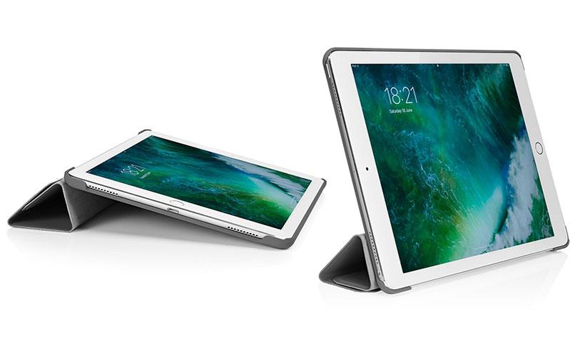 کاور محافظ پیپتو iPad Pro 12.9  1st & 2nd Gen