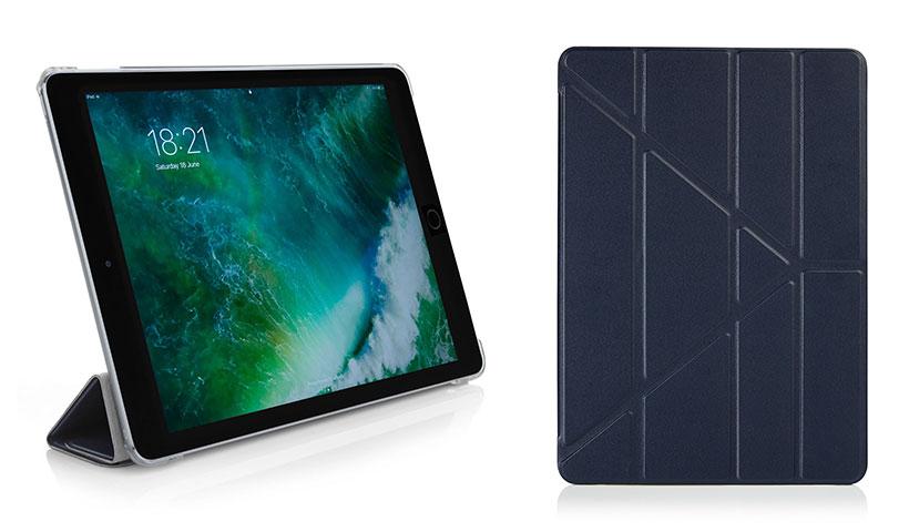 """کاور محافظ اوریگامی پیپتو آیپد iPad 9.7"""" 2017 و iPad Air1"""
