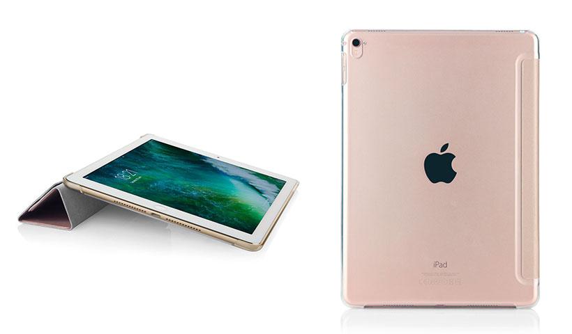 """کاور محافظ pipetto iPad 9.7"""" 2017/iPad Air1"""
