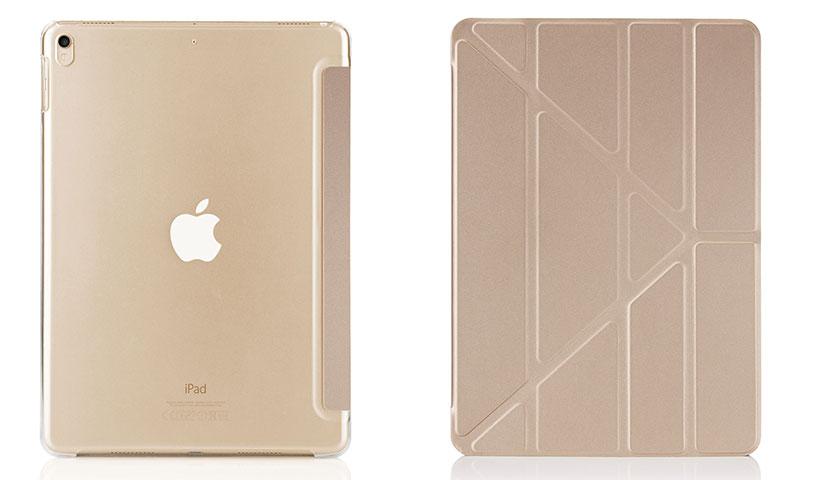 کاور محافظ پیپتو iPad Pro 10.5