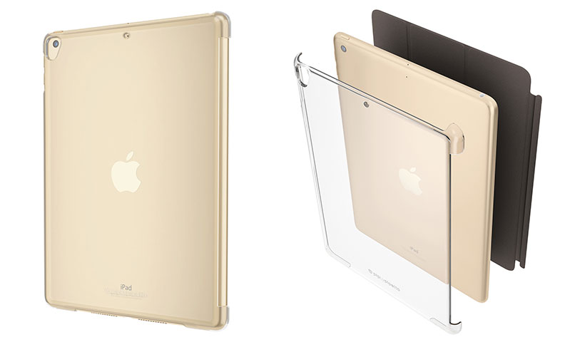 قاب محافظ پیپتو iPad 9.7 2017 ,Air 1, Air 2, Pro 9.7