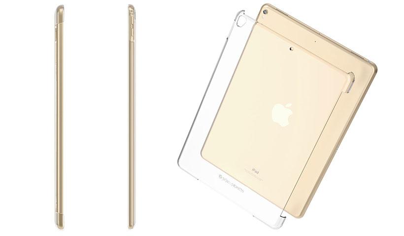 قاب محافظ پیپتو iPad Pro 12.9