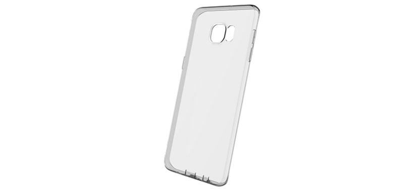 محافظ ژله ای راک سامسونگ Galaxy S6 Edge Plus