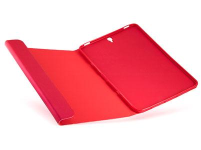 پوشش برجسته برای کلیدهای تبلت سامسونگ روی کیف محافظ