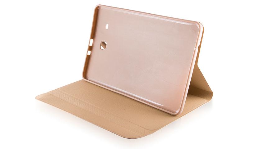 کیف محافظ تبلت سامسونگ گلکسی Tab E 9.6 T560
