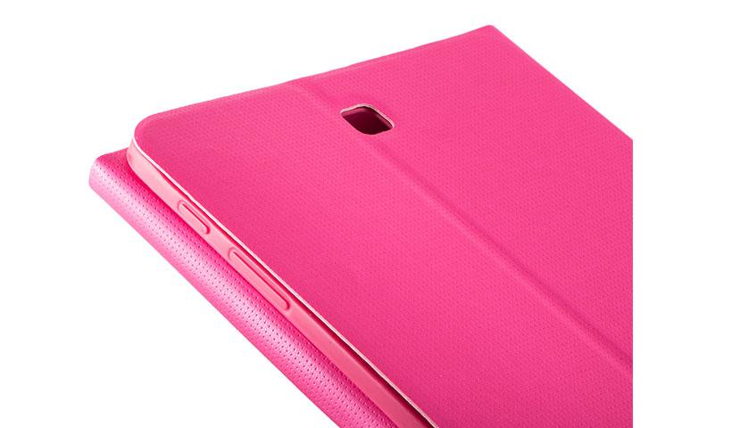 کیف محافظ تبلت سامسونگ Tab S2 8.0 2015 T715