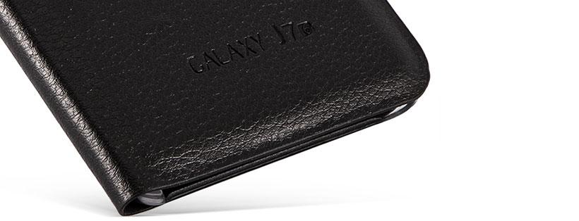 باز بودن انتهای کیف محافظ برای نصب و جداسازی آسان