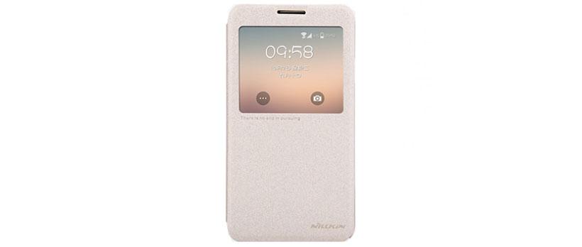 کیف نیلکین سامسونگ Galaxy Note 3 Neo