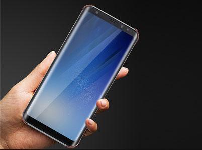 محافظ اصلی سامسونگ Galaxy S8