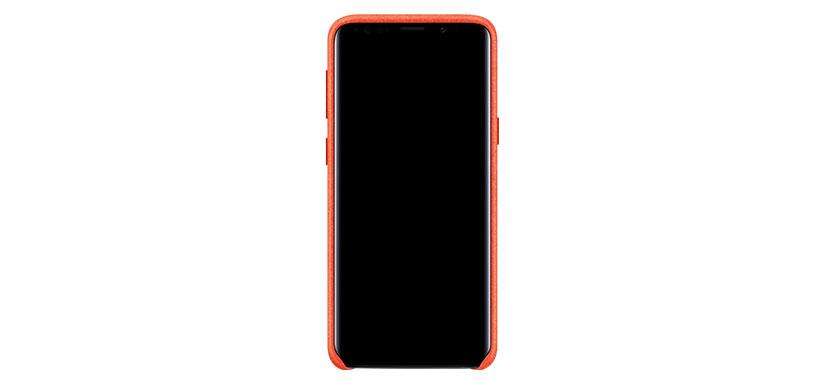 قاب اصلی سامسونگ Galaxy S9