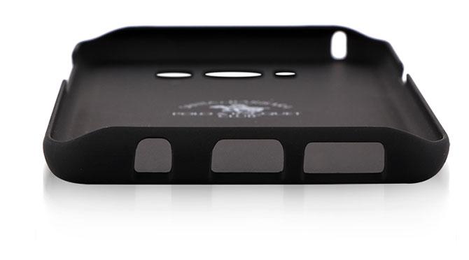 قاب محافظ چرمی سامسونگ Santa Barbara Case Samsung Galaxy S8 Plus