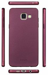 محافظ ژله ای سامسونگ X-Level Guardian Samsung Galaxy A5 2016