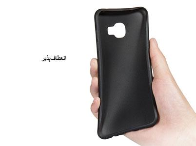 محافظ ژلهای سامسونگ X-Level Guardian Samsung Galaxy C7