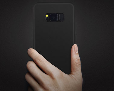 محافظ ژله ای سامسونگ X-Level Guardian Samsung Galaxy S8