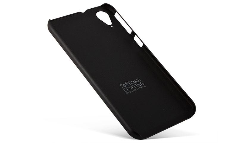 قاب محافظ سون دیز اچ تی سی دیزایر 830 Seven Days HTC Desire