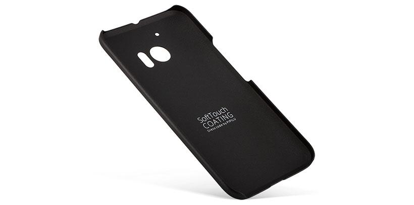 قاب محافظ HTC M10