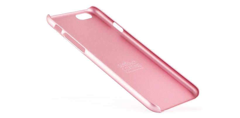 قاب محافظ iPhone 6/6S