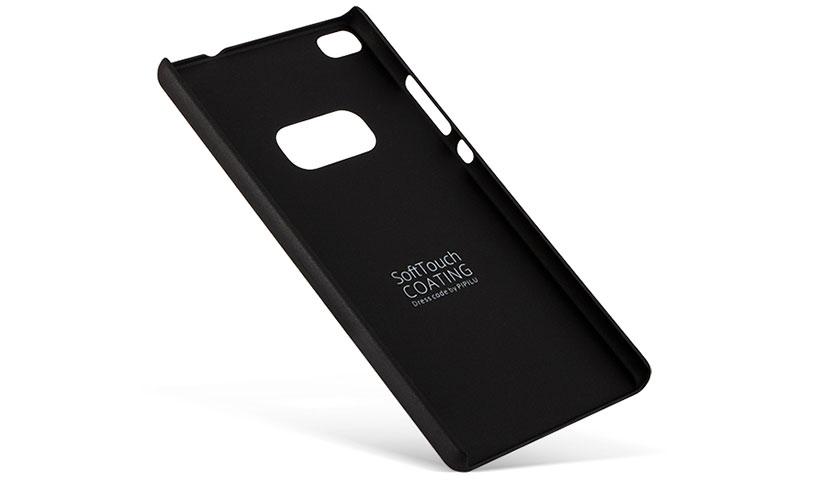 خرید قاب محافظ سون دیز هواوی Seven Days Huawei P8