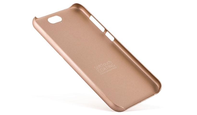 قاب محافظ برای گوشی اچ تی سی HTC A9