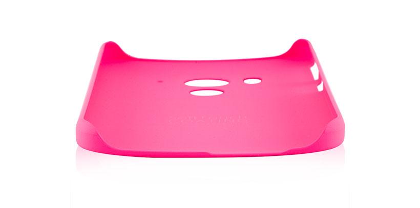 قاب محافظ اچ تی سی HTC Butterfly 3
