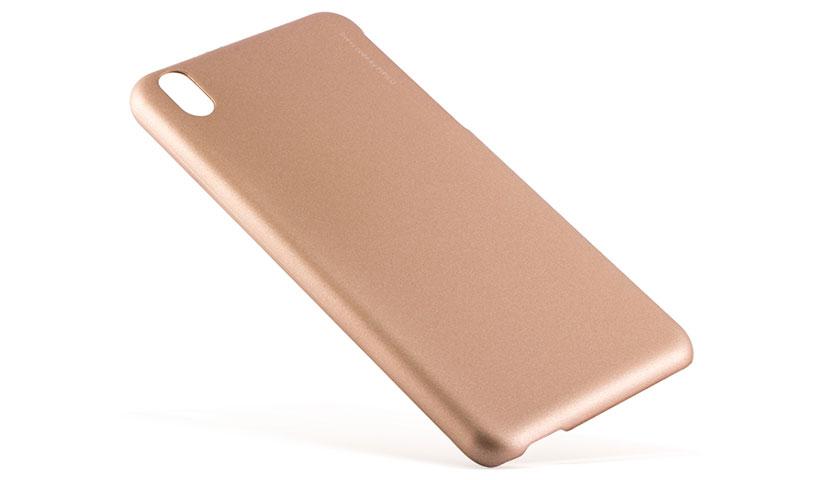قاب محافظ برای گوشی HTC Desire 816