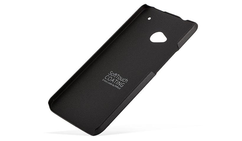 قاب محافظ اچ تی سی ام 7 Seven Days HTC One
